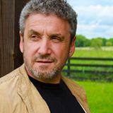 Artie Hoffman