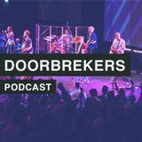 DoorBrekers Podcast