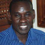 Kennedy Muganyizi