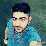 Ahmad Hassoun