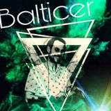 Balticer