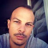 Anthony Alexandre