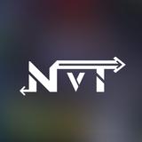 NvT ( Nath'stylez vs Tez'Lauf ) - Podcast N°6