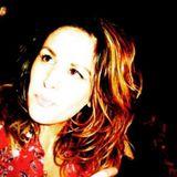Lliana Bird On XFM - Saturday 27th March 2015