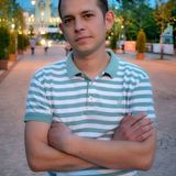 DJay Iulian