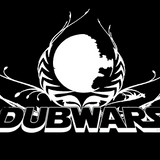 DUBWARS Promo Mix Series Vol.2 part 2 JAN 2009 mixed by Zombeatz