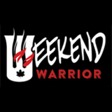 The Weekend Warrior SociEty