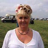 Helen Smith