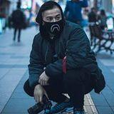 Glenn Tang