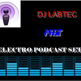 Electro-House Sessioon #1