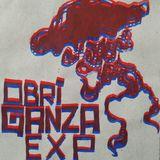 OBRIGANZA_EXPERIÊNCIA