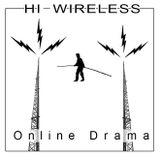 Podcast – HI-wireless