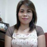 Sherly Castillo