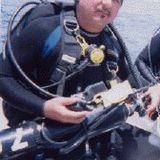Jimmy Dominguez