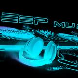 deepmusic