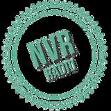 NVRadio