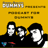Podcast for Dummys