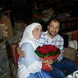 Hosni Kadi