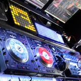 DJ Mysticman - Friday Night Mix Clubsounds 12.08.2016