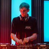 DJ AngryBoy
