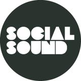 social_sound