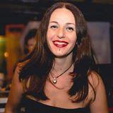 Katarina Besic