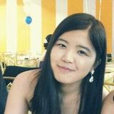 So Hyun Zoe Kim