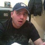 Marcos Cordero