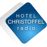 Hotel_Christoffel