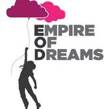empireofdreamspodcast