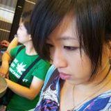 Lannie Cheng
