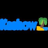 Kashow