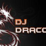 Dj_Draco15