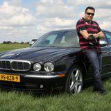DJ Franky Velli