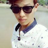 Phyo Wai