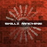 SkillzMachinemix