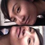 Monica Pang