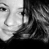 Larissa Cristina Carniel