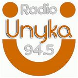 RadioUnyka