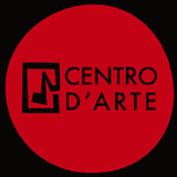 Centro d'Arte Padova