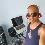 DJ CHARLES D