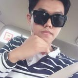 Lvan Liang