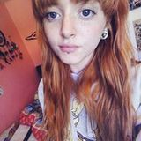 Ellie Middlemass