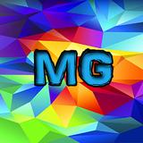 MusicGlobe
