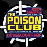 THE POISON CLUB