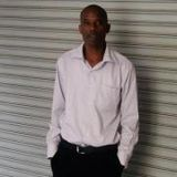 John Ndeto