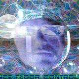 DANCE FLOOR CONTROLLER