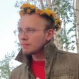 Dimitri Sergeich