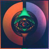SoundSpells v6.21.15 (Solstice)