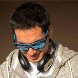 MIX CARLOS VIVES FT. FONSECA [DJ BICHO]